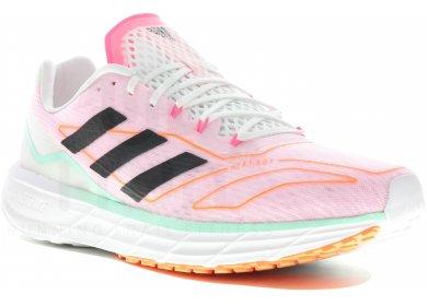 adidas SL20.2 Summer.Ready M