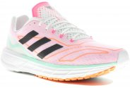 adidas SL20.2 Summer.Ready M