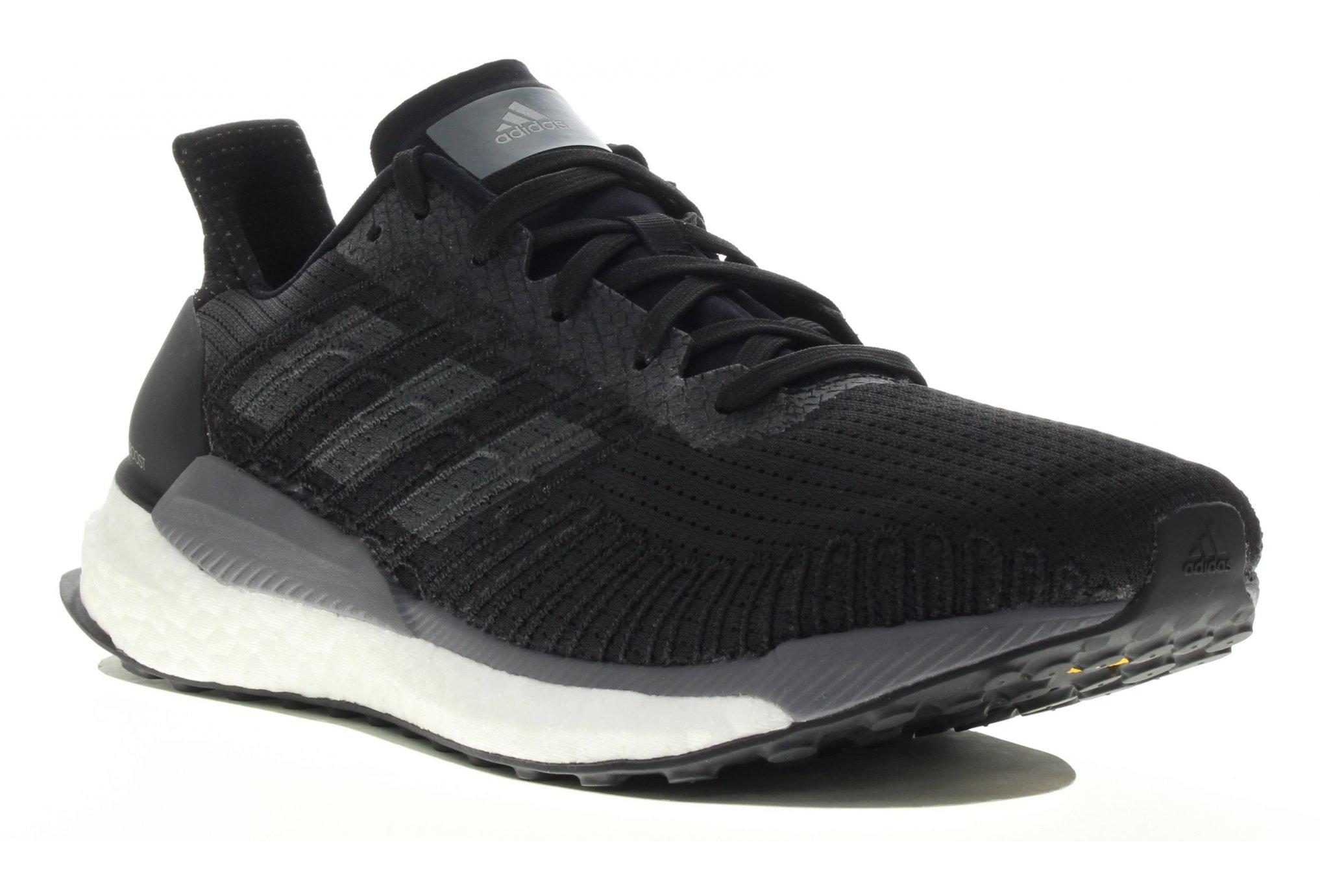 adidas Solar Boost 19 W Chaussures running femme