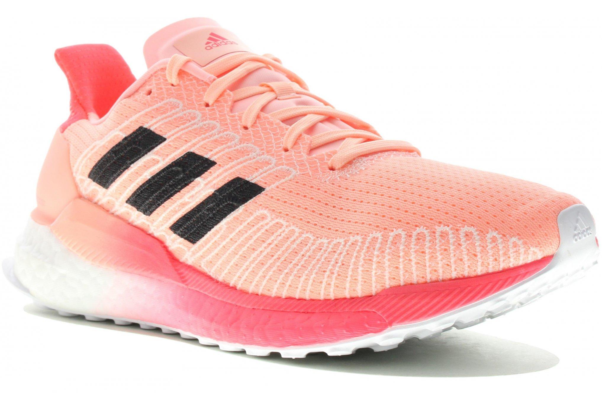 adidas Solar Boost 19 Chaussures running femme