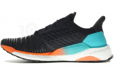 adidas Solar Boost M, Chaussures de Fitness Homme