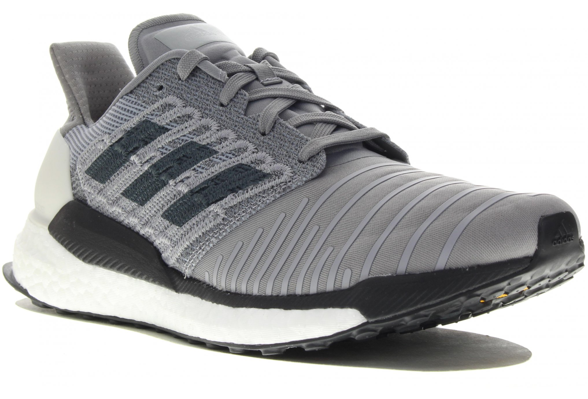 adidas Solar Boost Chaussures homme