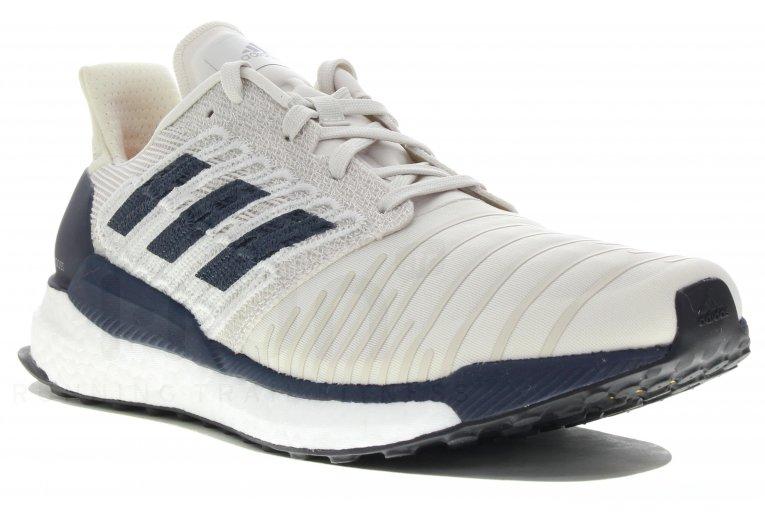 zapatillas running hombre adidas solar boost