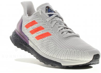 chaussure adidas homme boost