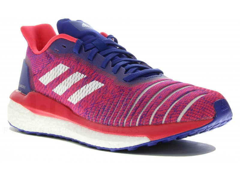 Running Chemin Femme Chaussures Adidas Drive W Solar Routeamp; bf6g7Yy