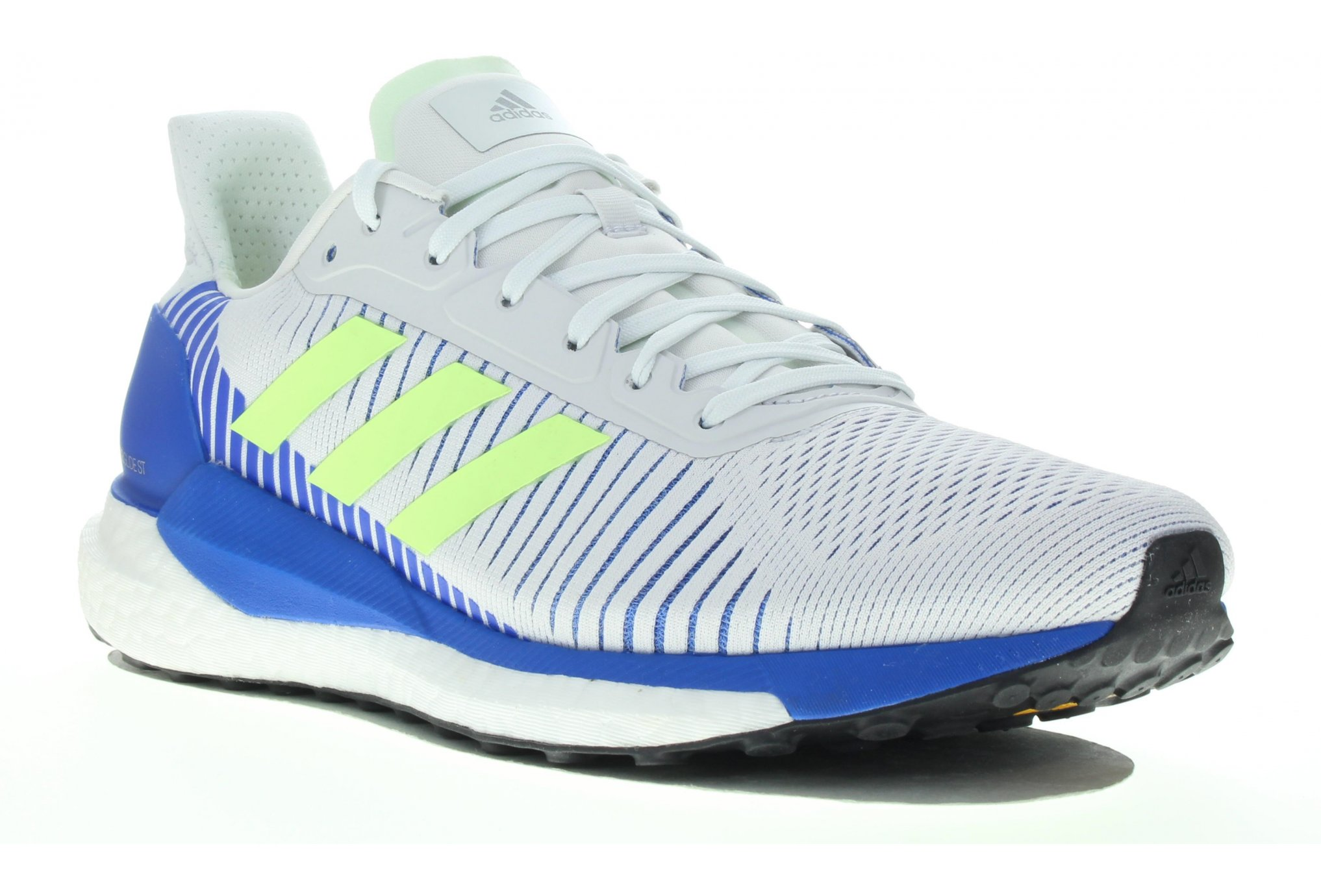 adidas Solar Glide ST 19 M Chaussures homme