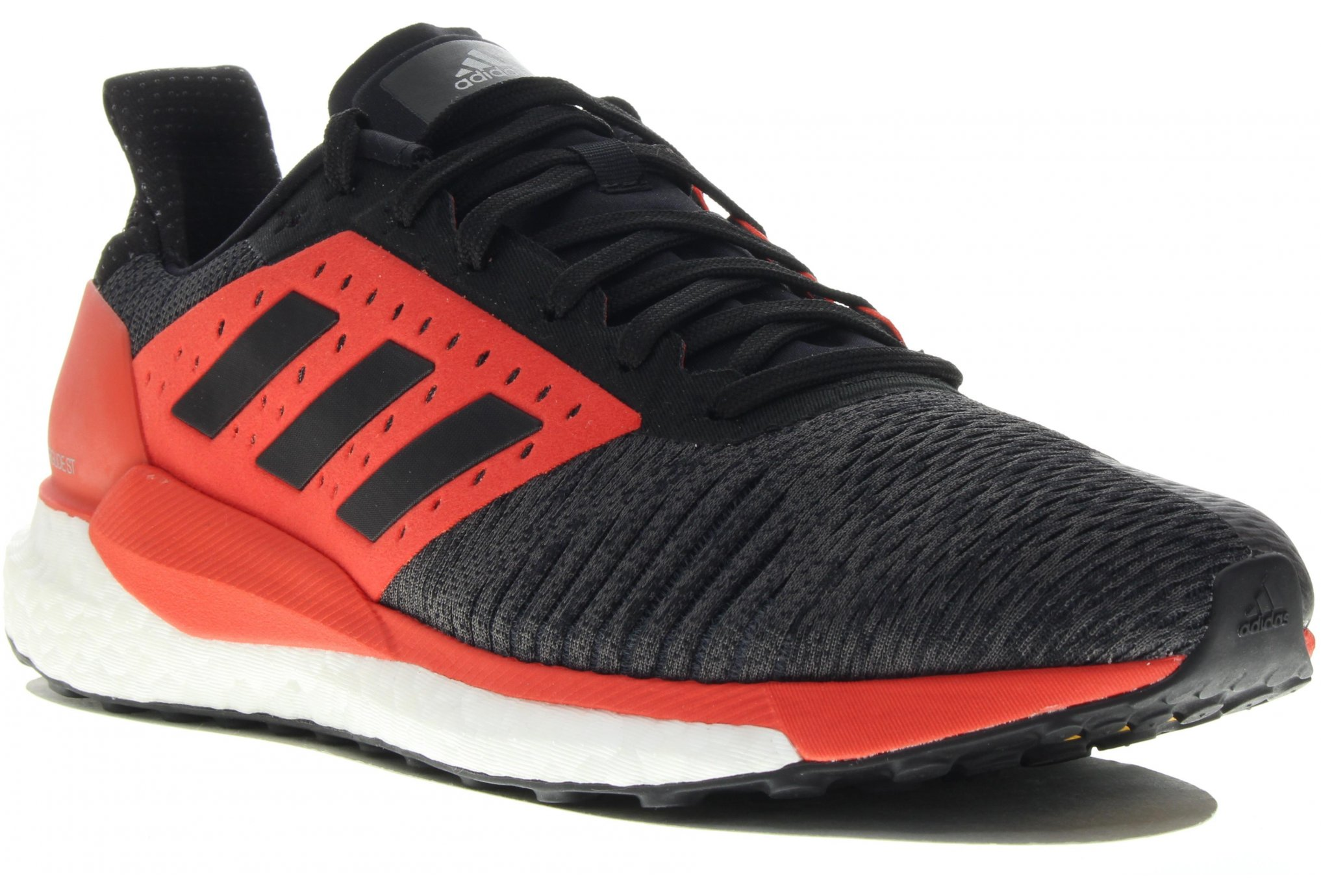 Adidas Solar glide st m chaussures homme