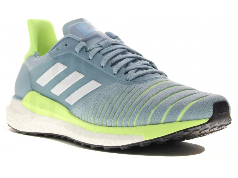Solar Chemin Femme W Running Adidas Glide Routeamp; Chaussures 8n0OwPXk