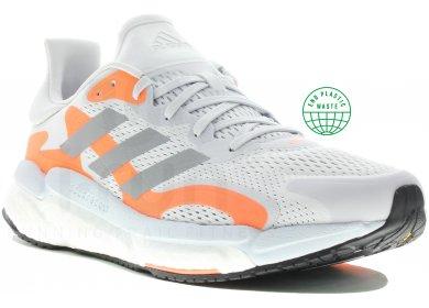 adidas SolarBoost 3 Primegreen M