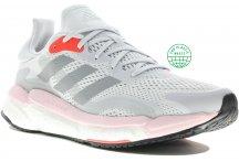 adidas SolarBoost 3 Primegreen W