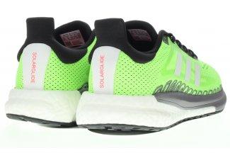 adidas Solar Glide 3 Primegreen
