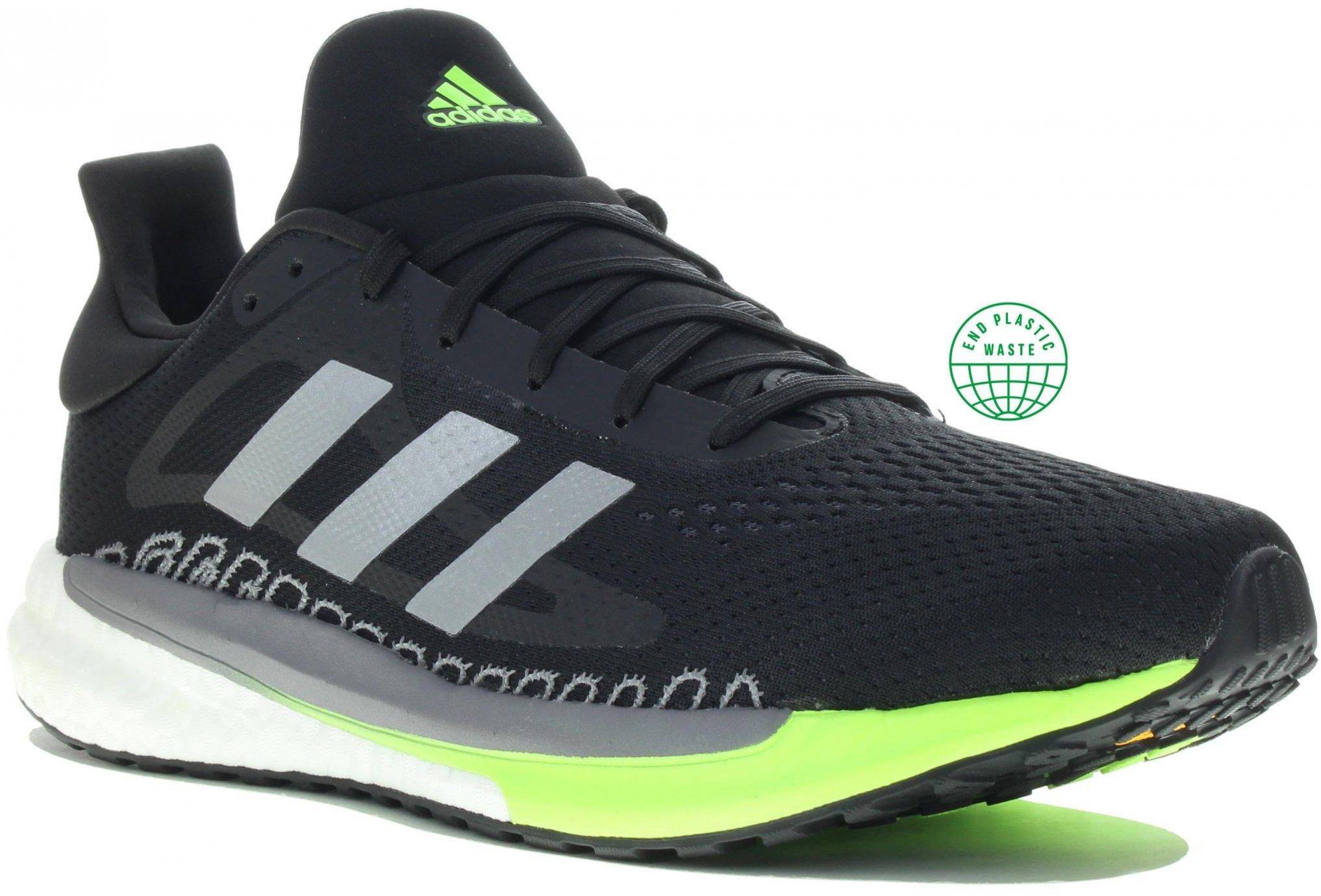 Adidas SolarGlide 3
