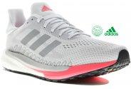 adidas SolarGlide 3 Primegreen W