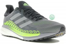 adidas SolarGlide ST 3 Primegreen M