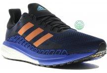 adidas SolarGlide ST 3 Primegreen M