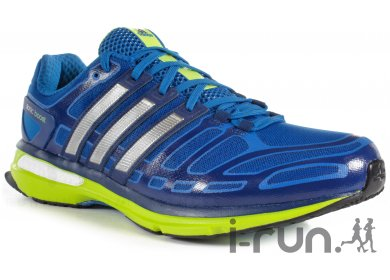 tout neuf 5c202 7a898 adidas Sonic Boost M