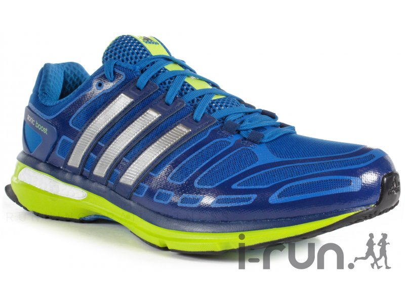adidas Sonic Boost M Chaussures homme Running
