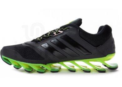 adidas running springblade