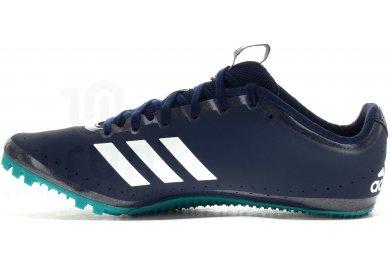 adidas Sprint Star 4 W pas cher Chaussures running femme adidas