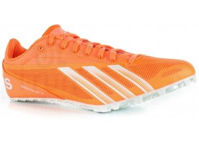 on sale 13129 c838f adidas Sprint Star 4 W