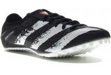 adidas Sprintstar M