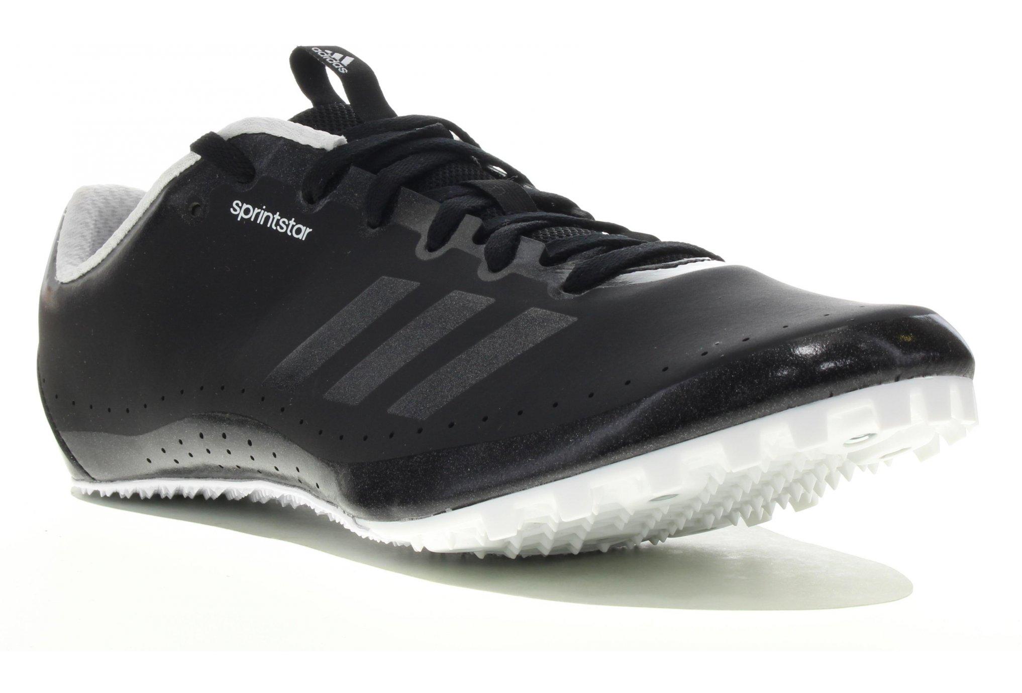 adidas Sprintstar M Diététique Chaussures homme