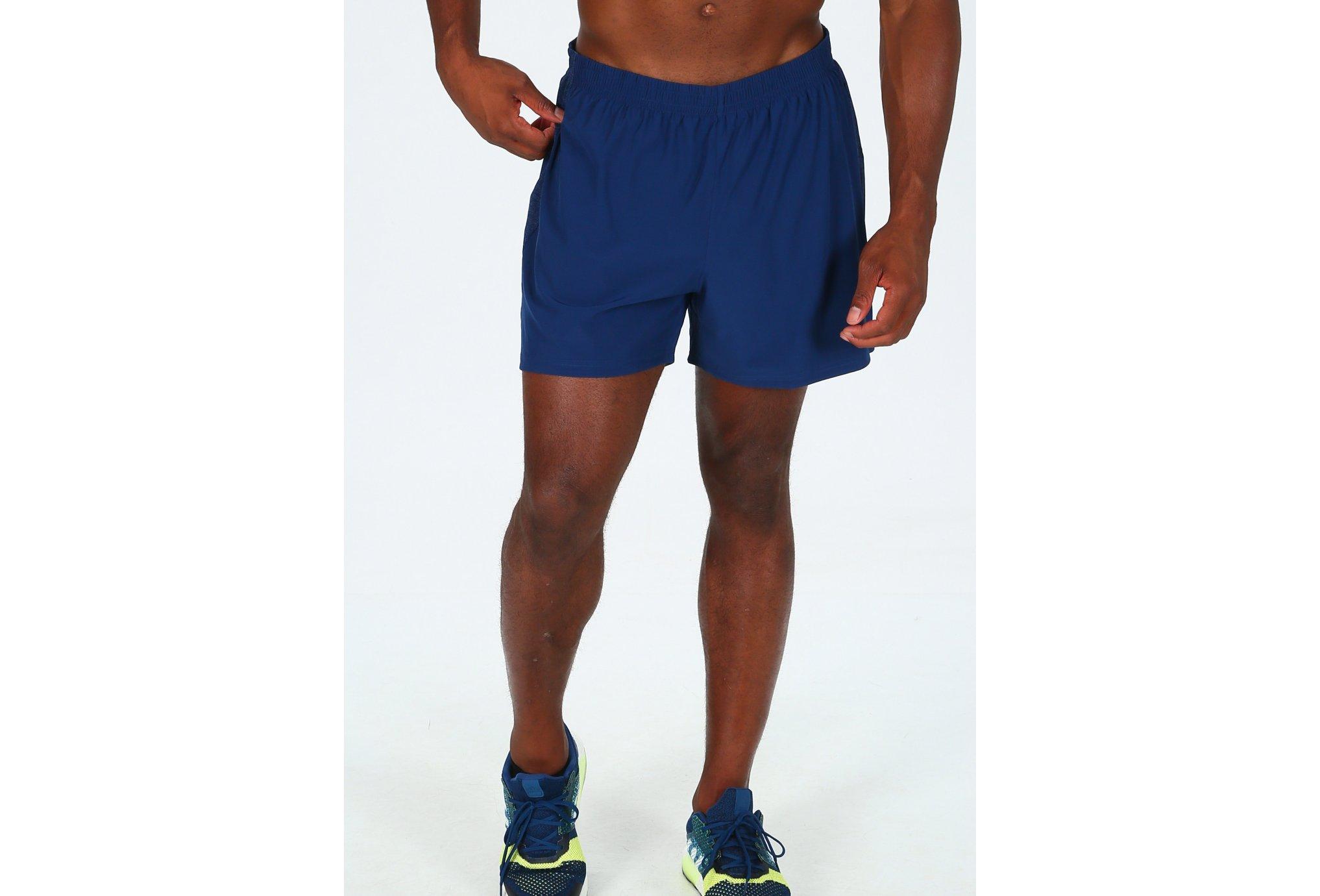 Adidas Supernova 5 diététique vêtements homme