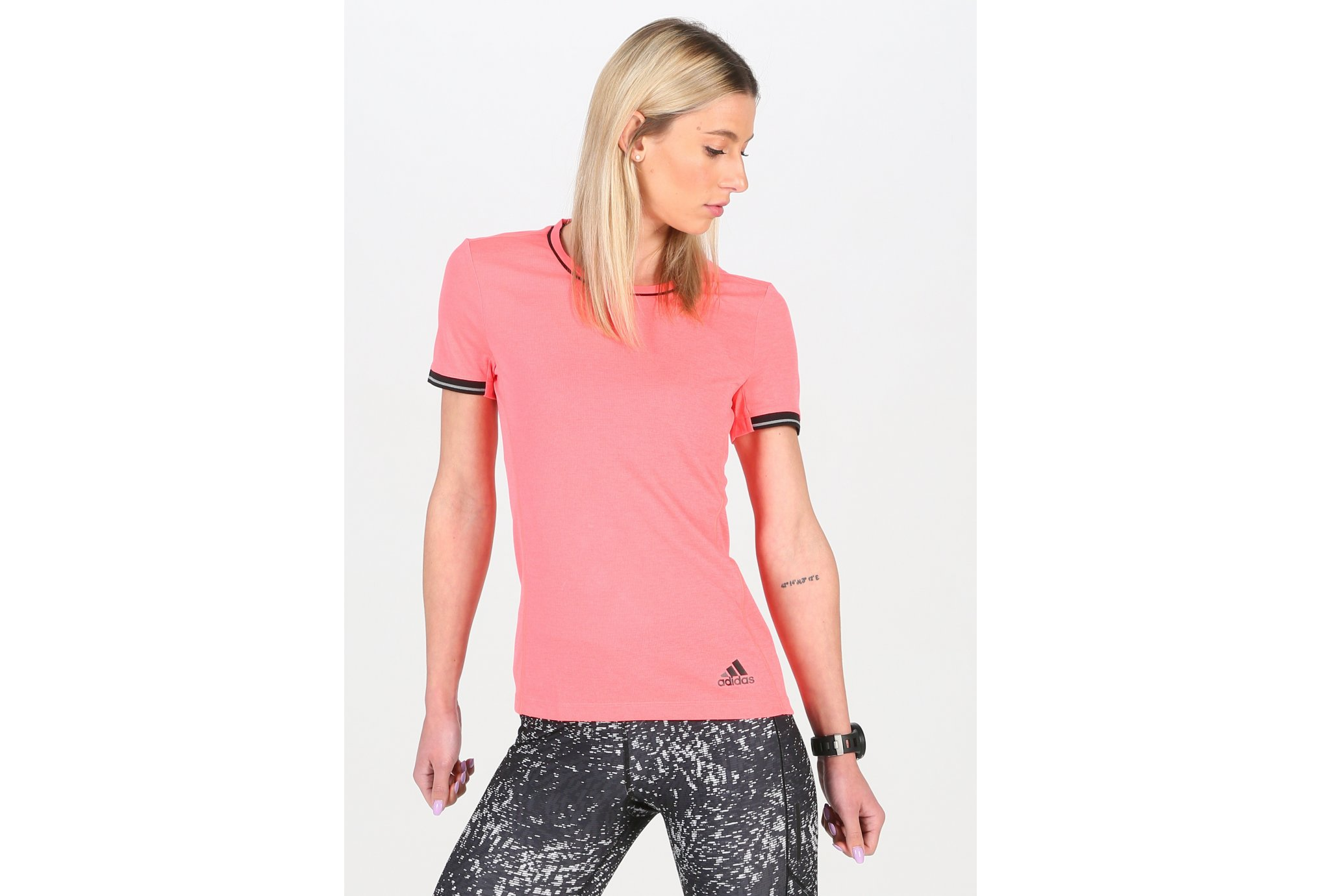 adidas Supernova ClimaChill W Diététique Vêtements femme