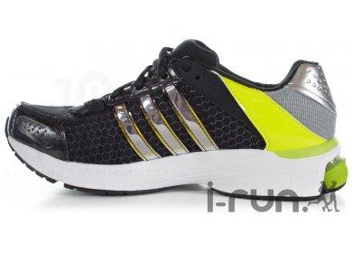 adidas Speed 600 Fusefit M