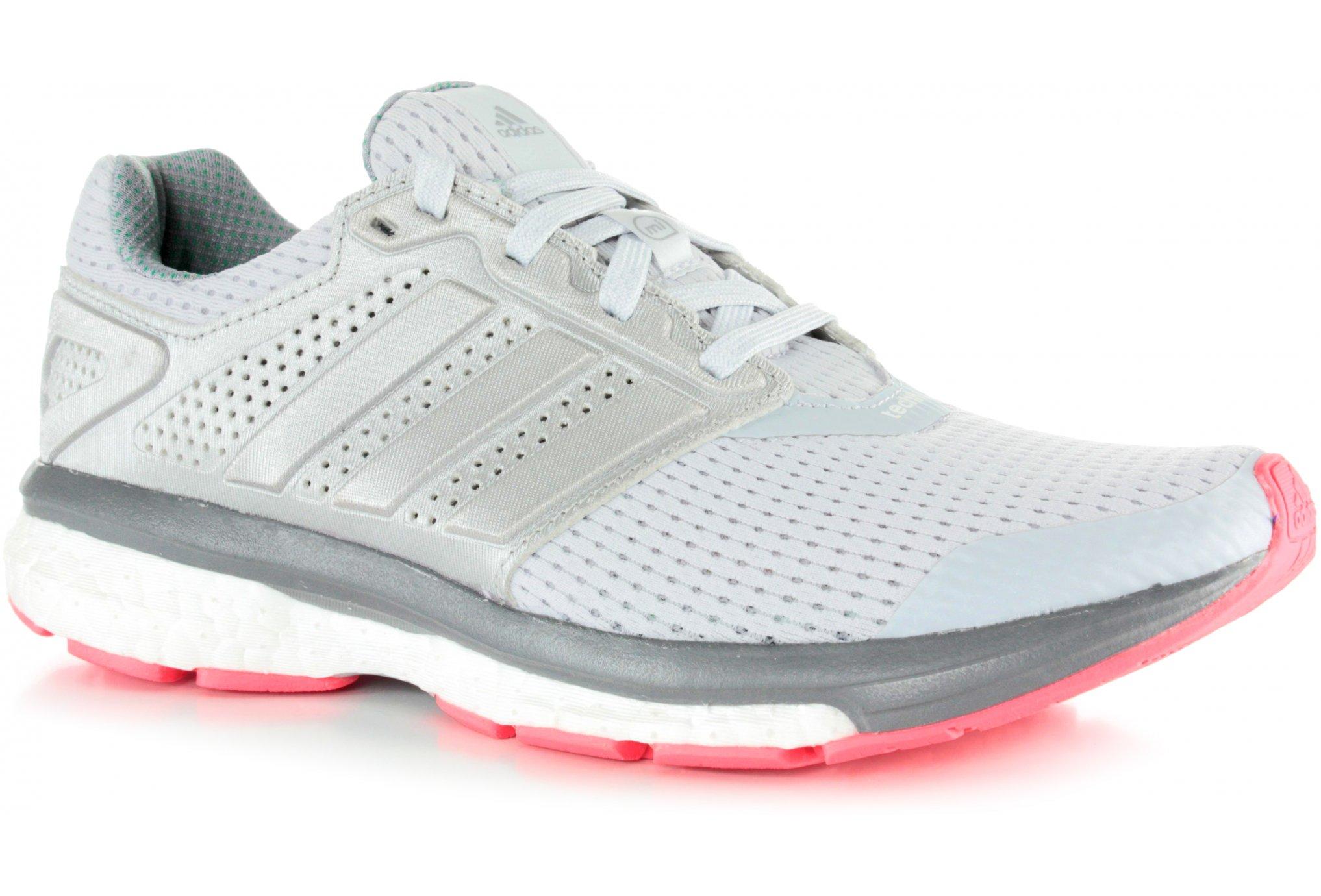 Adidas Supernova glide 7 boost w diététique chaussures femme
