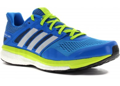 adidas Supernova Glide 8 Boost Chill M