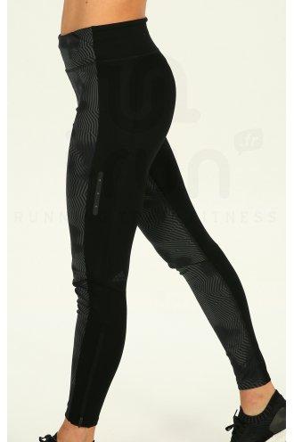 adidas Supernova Graphic W pas cher - Vêtements femme running ... 61331a45d06