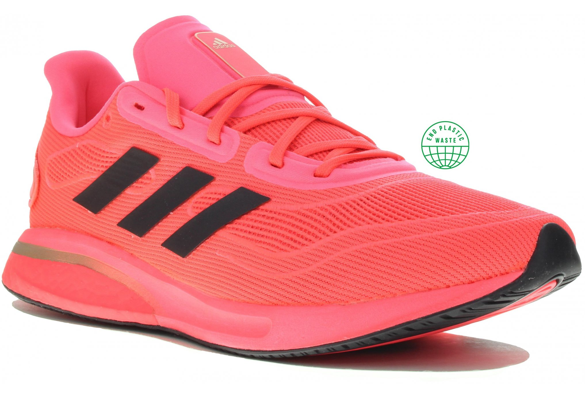 adidas Supernova Primegreen M Chaussures homme