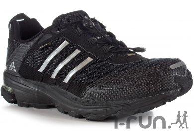 adidas Trail Glove 5 M