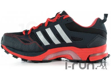 adidas Wave Mujin 6 M