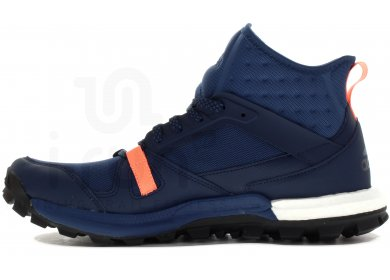 adidas cher Supernova Riot W pas cher adidas Chaussures running femme adidas 13c503