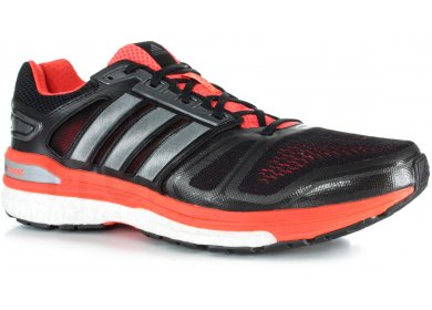 on sale 428a6 41d92 adidas Supernova Sequence Boost 7 M
