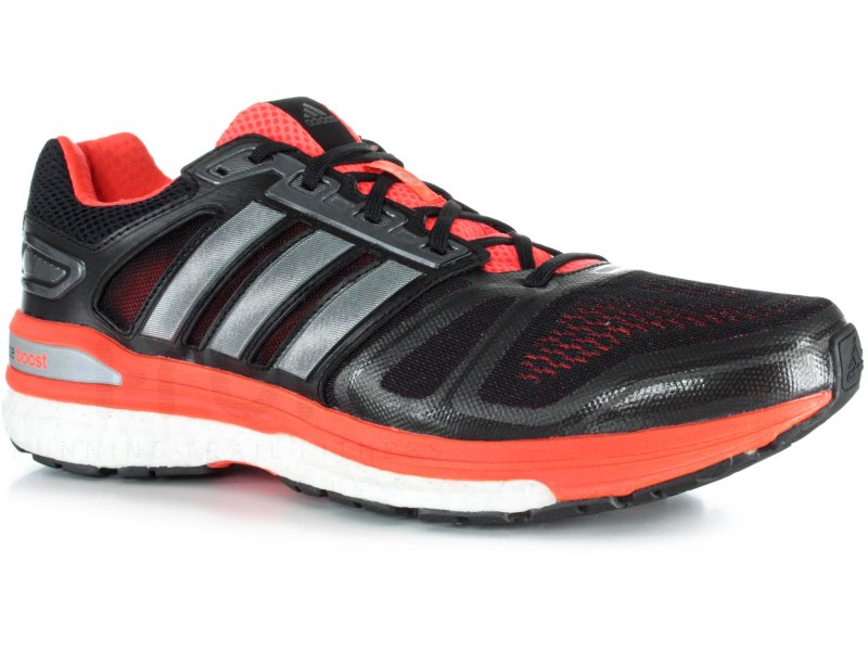adidas Supernova Sequence Boost 7 M Chaussures homme Running