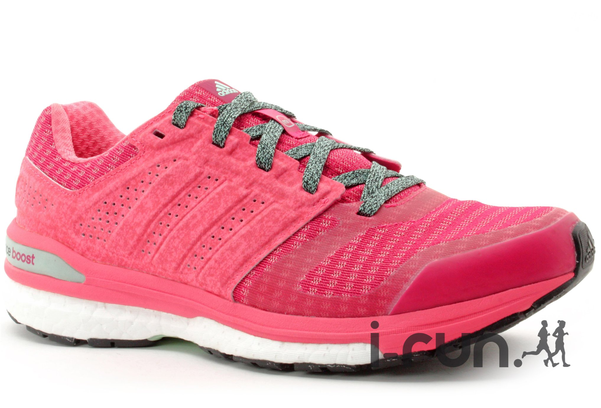 Adidas Supernova sequence boost 8 w diététique chaussures femme