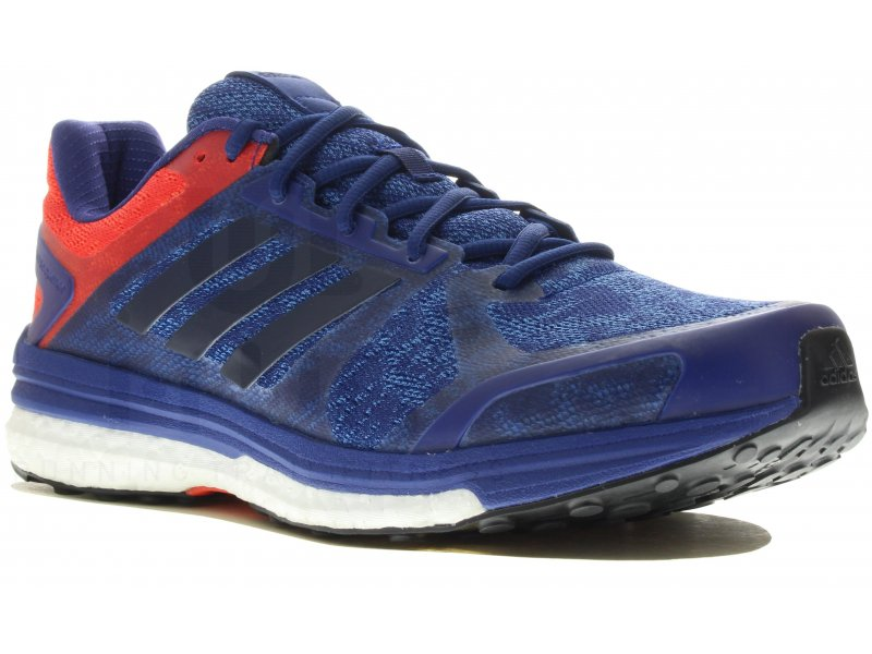 adidas Supernova Sequence Boost 9 M Chaussures homme Running