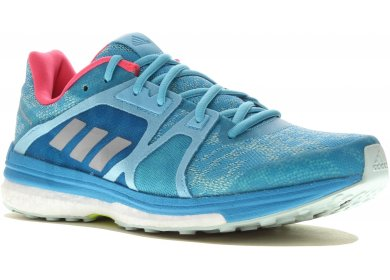 buy online 313a9 7b6c5 adidas Supernova Sequence Boost 9 W
