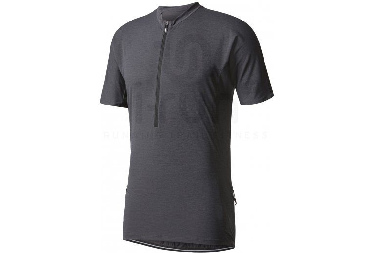 adidas T-shirt TX Trail Cross M