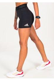 adidas Techfit Badge of Sport Primegreen W