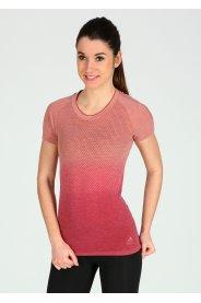 adidas Tee-shirt Adistar Primeknit Dip-Dyed W