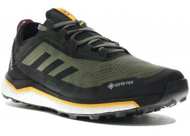 adidas Terrex Agravic Flow Gore-Tex M