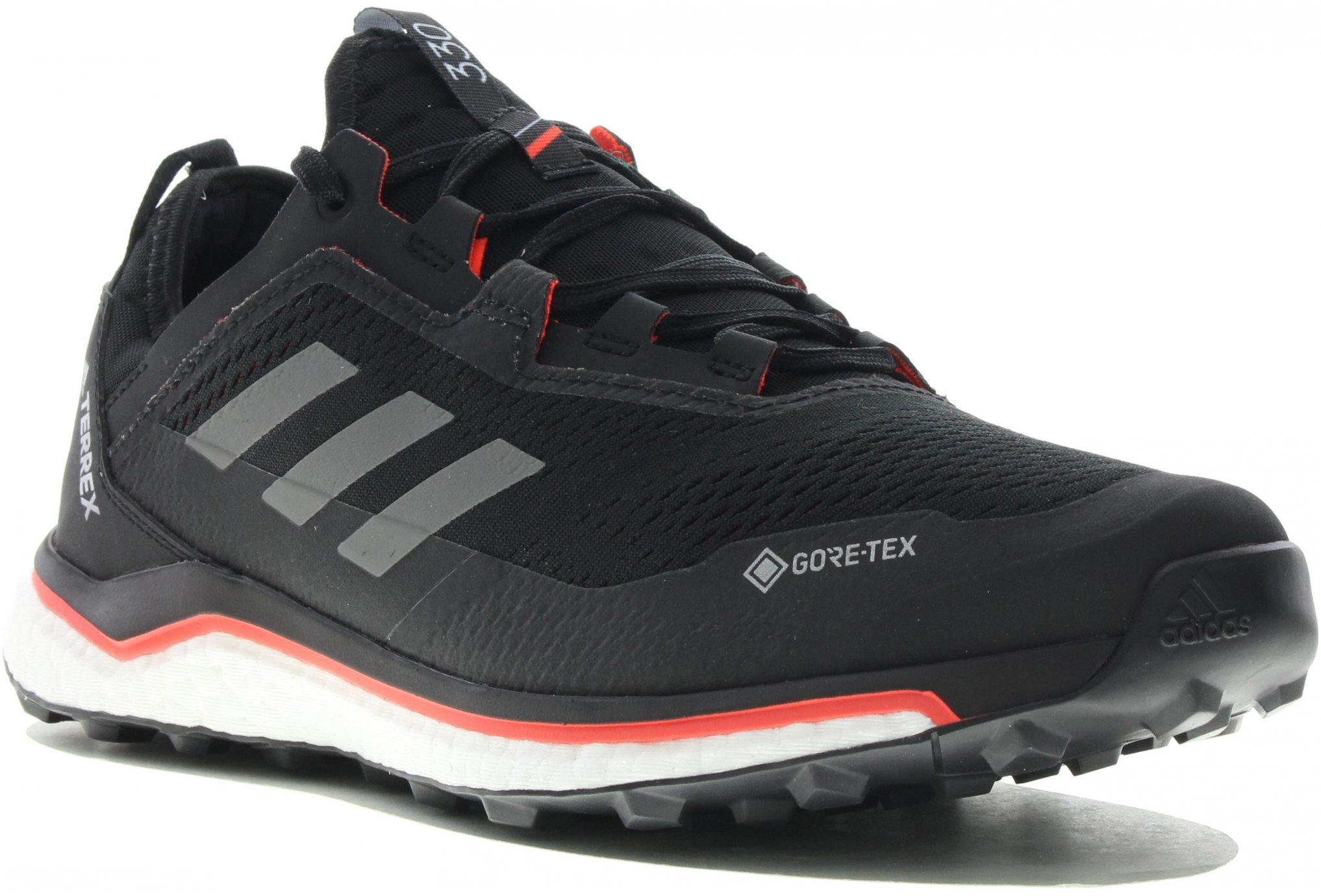 adidas Terrex Agravic Flow Gore-Tex M Chaussures homme