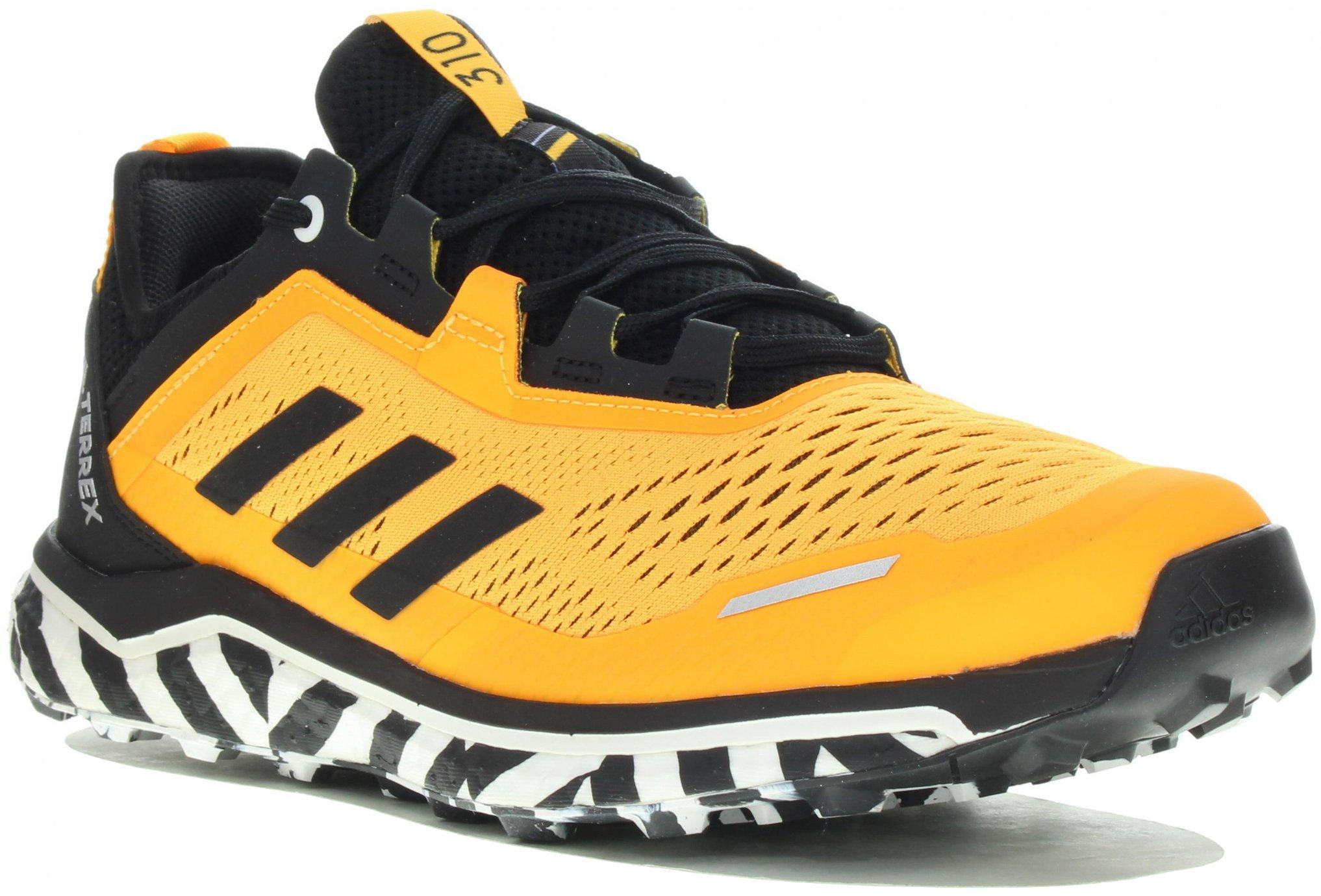 adidas Terrex Agravic Flow M Diététique Chaussures homme