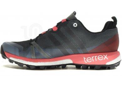 adidas Terrex Agravic XT W