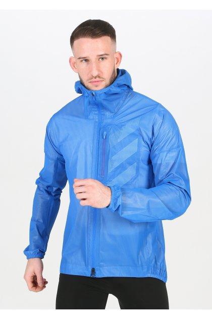 adidas chaqueta Terrex Agravic