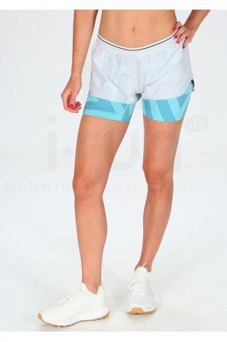 Terrex 1 W Agravic Parley Adidas En 2 mnw0N8